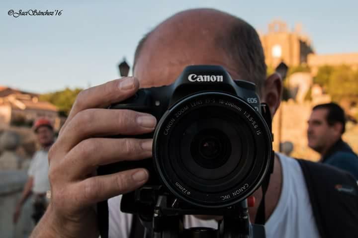 Asociación Fotografiando Toledo