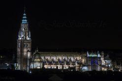 Monumentos de Toledo